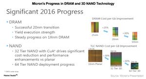 uploads/2017/03/A9_Semiconducto8s8_MU_DRAM-NAND-progress-1.png