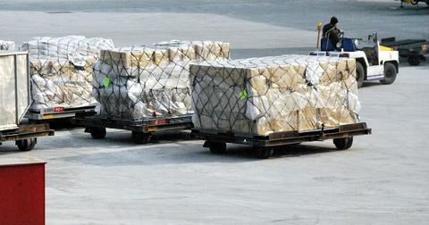 uploads/2019/01/freight-17666_1280.jpg