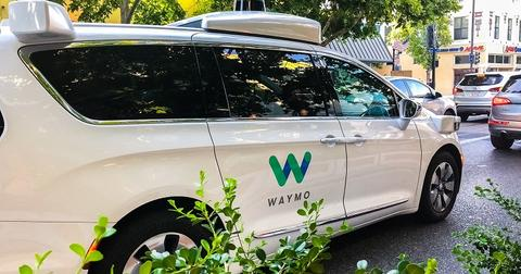 uploads/2020/01/Waymo-Uber1.jpeg