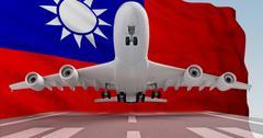 uploads///Taiwan Air force