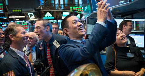 nio stock future europe expansion news