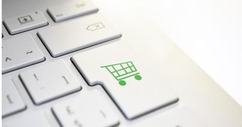uploads/2018/11/buy-shopping-cart-keyboard-online.jpg