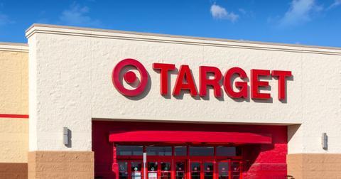 uploads/2019/09/Target.jpeg