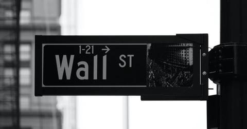 uploads/2020/05/us-stock-market-may.jpg
