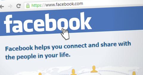 uploads/2020/07/Facebook-ad-boycott.png