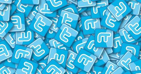 uploads/2020/03/Twitter-stock-1.jpg