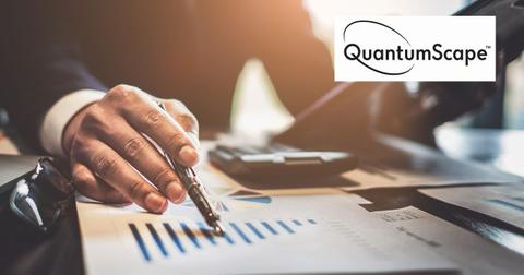 how-to-buy-quantumscape-stock-ipo-1600785382570.jpg