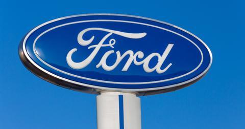 uploads/2019/10/Ford-stock.jpeg