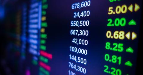uploads/2019/12/stock-market-crash.jpeg