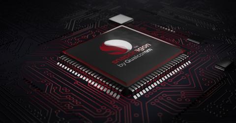 uploads/2020/04/processor-4987614_1280.jpg