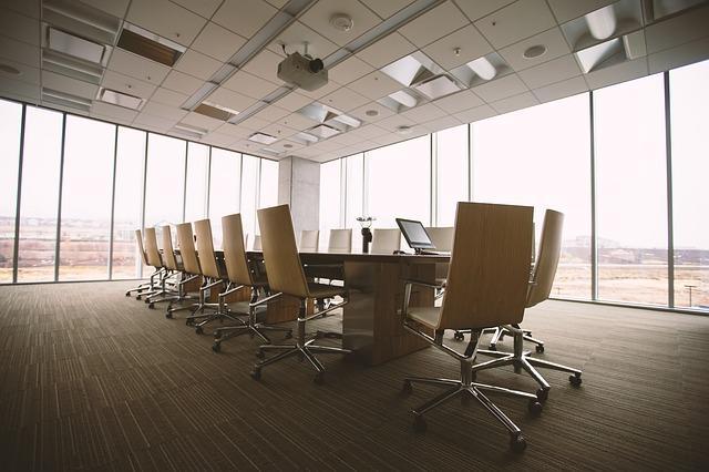 uploads///conference room _
