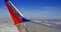 uploads///Southwest Airlines