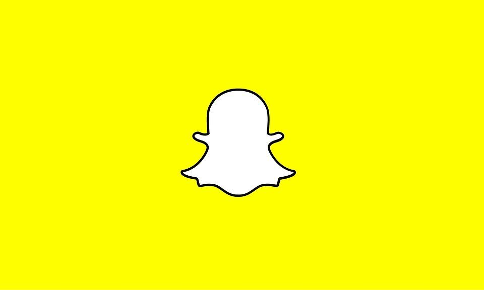 uploads///snapchat __