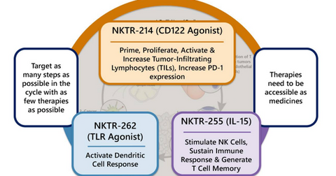 uploads/2018/01/Nektar-Immuno-Oncology-Strategy-1.png