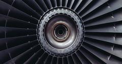 uploads///jet engine _