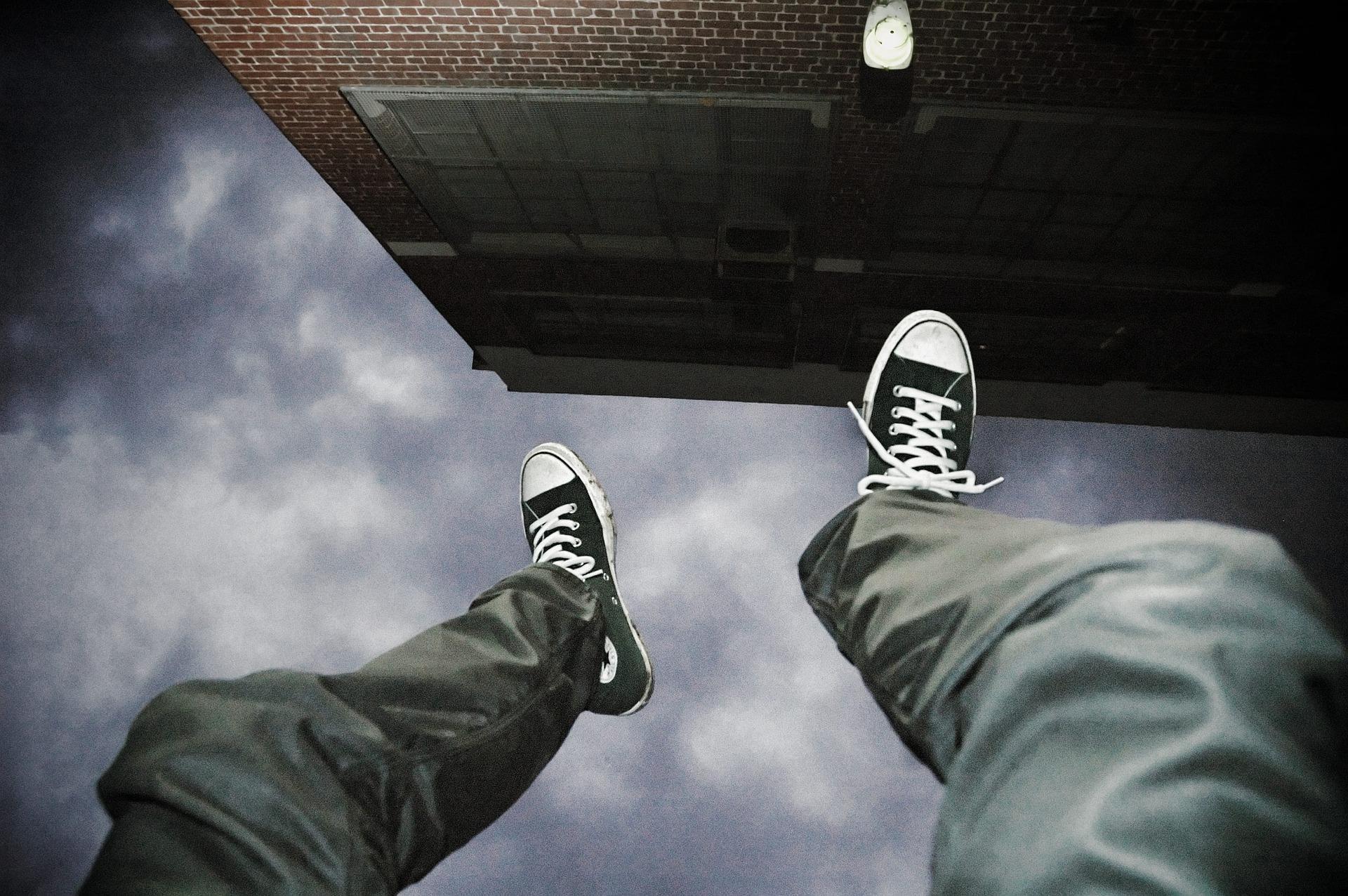 uploads///falling _