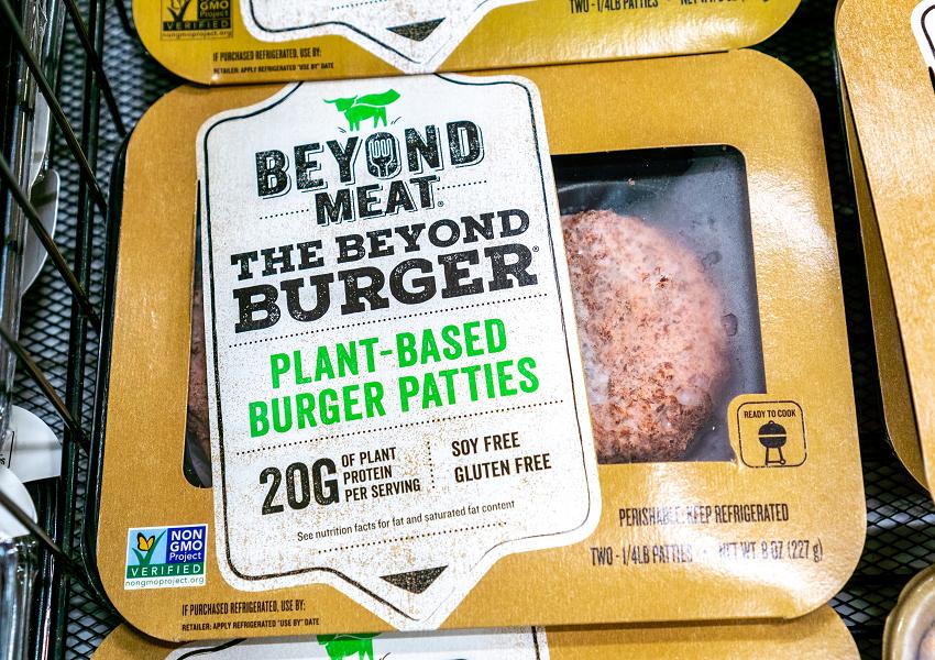 uploads///Beyond Meat China