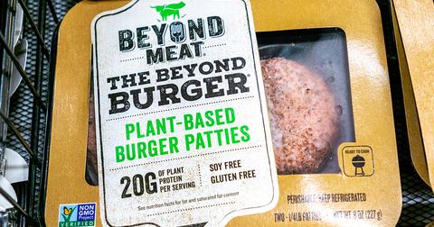 uploads/2019/11/Beyond-Meat-China.png