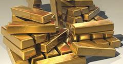 uploads///gold prices smart money