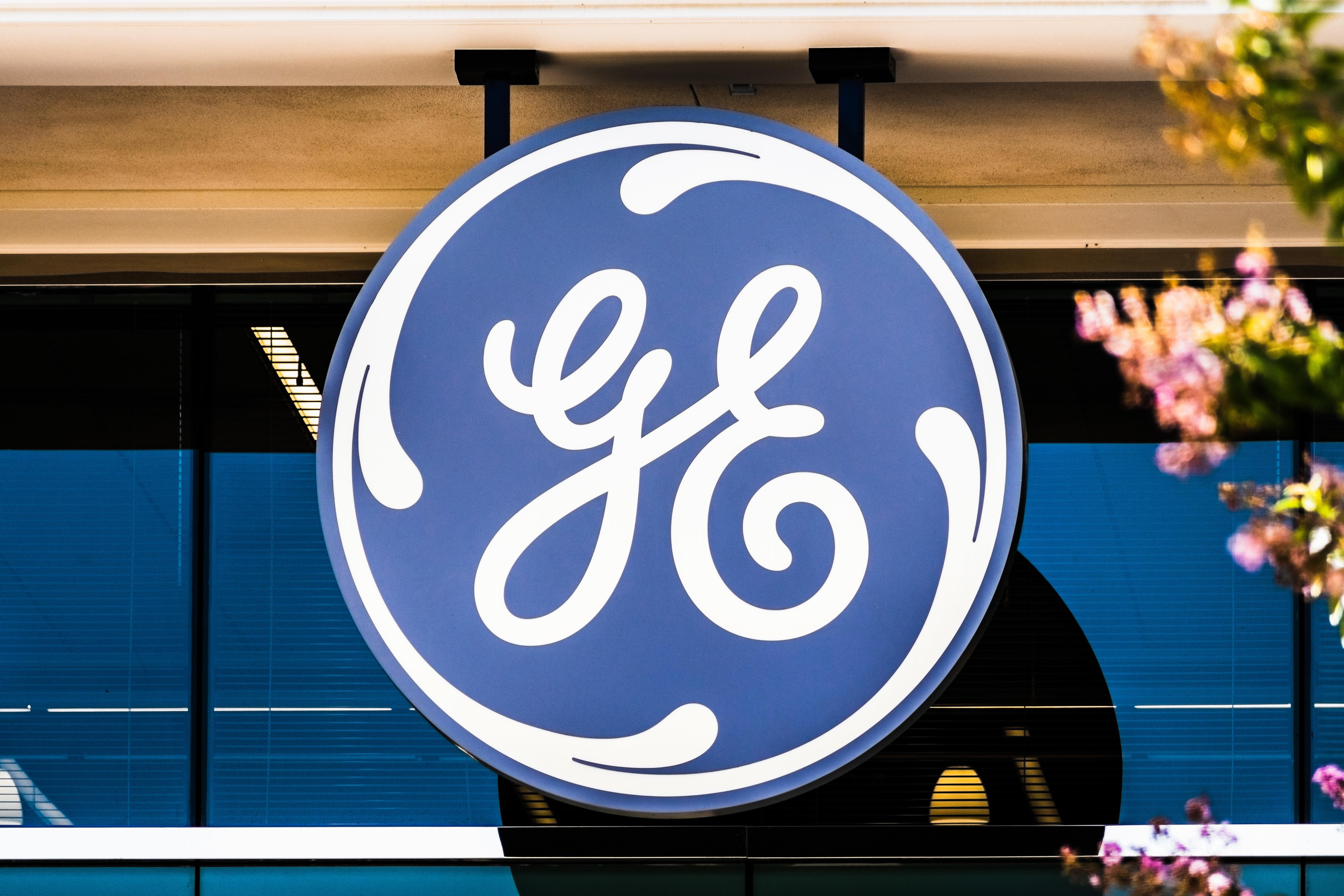 uploads///GE stock