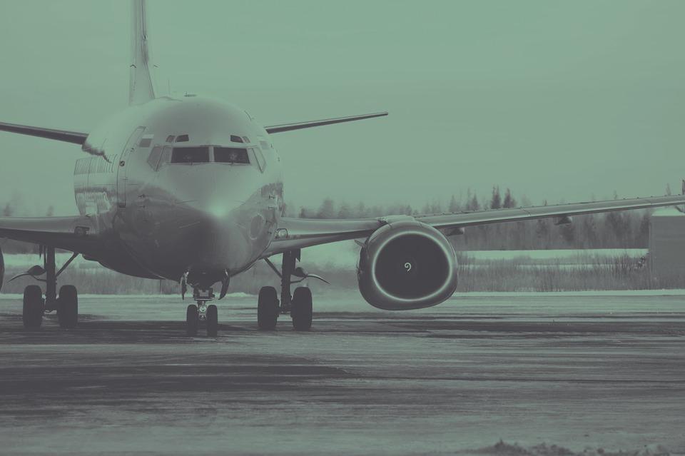 uploads///plane __