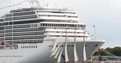uploads///cruise ship _