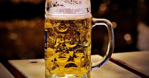 uploads/2019/04/beer-1290633_1280.jpg
