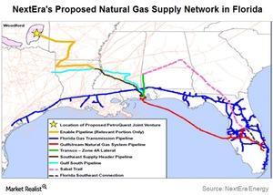 uploads/2015/01/Natural-Gas1.jpg