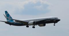 uploads///Boeing Earnings