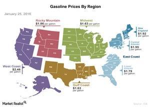 uploads/2016/01/Gasoline-Prices-By-Region1.jpg