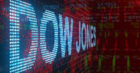 uploads/2019/11/Dow-Jones-Index-SP-500.jpeg