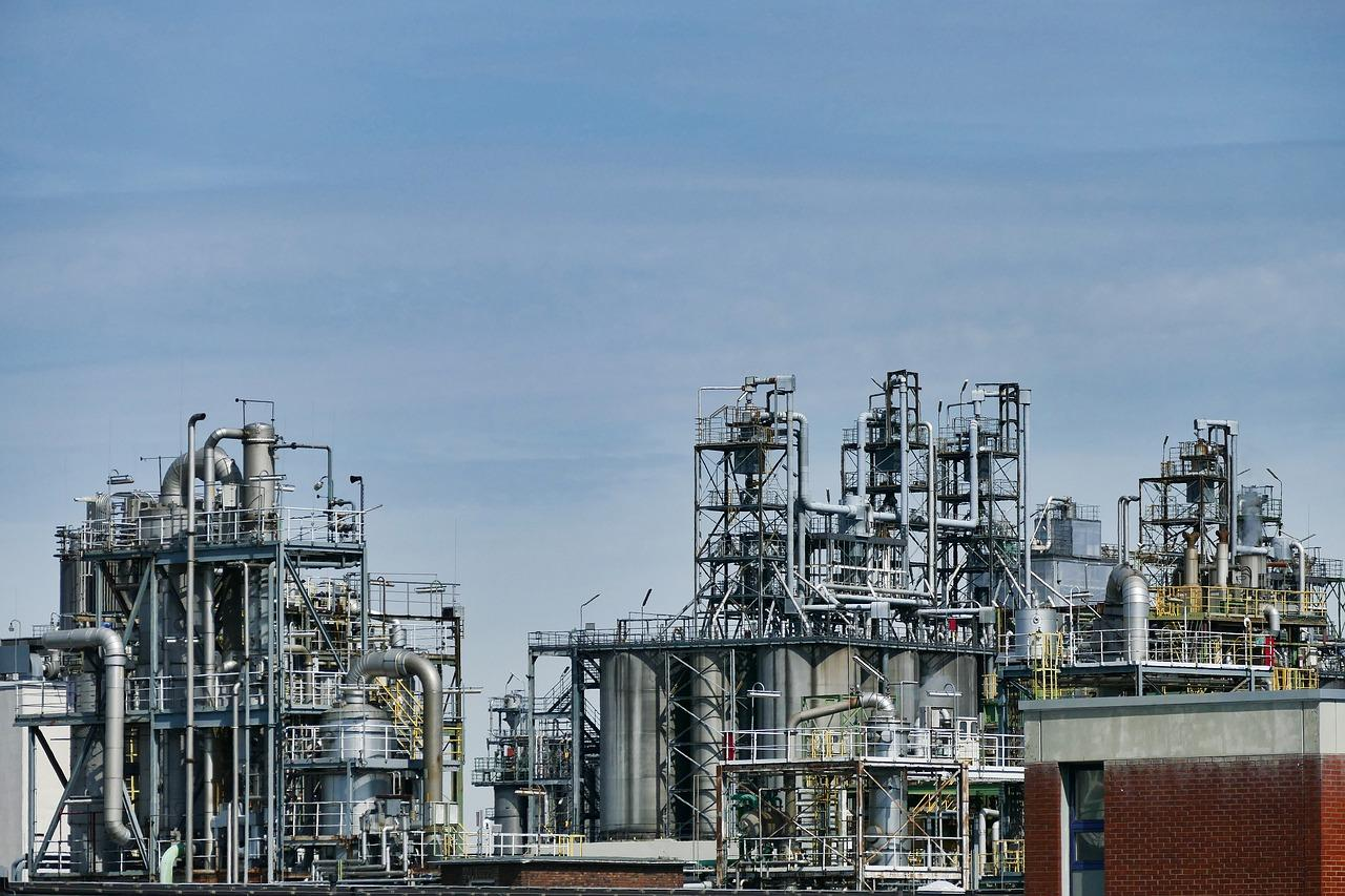 uploads///refinery _