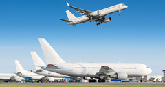 uploads///Airline Stocks