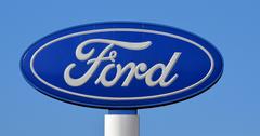 uploads///Ford Motor