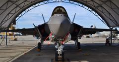 uploads///Lockheed Martin F
