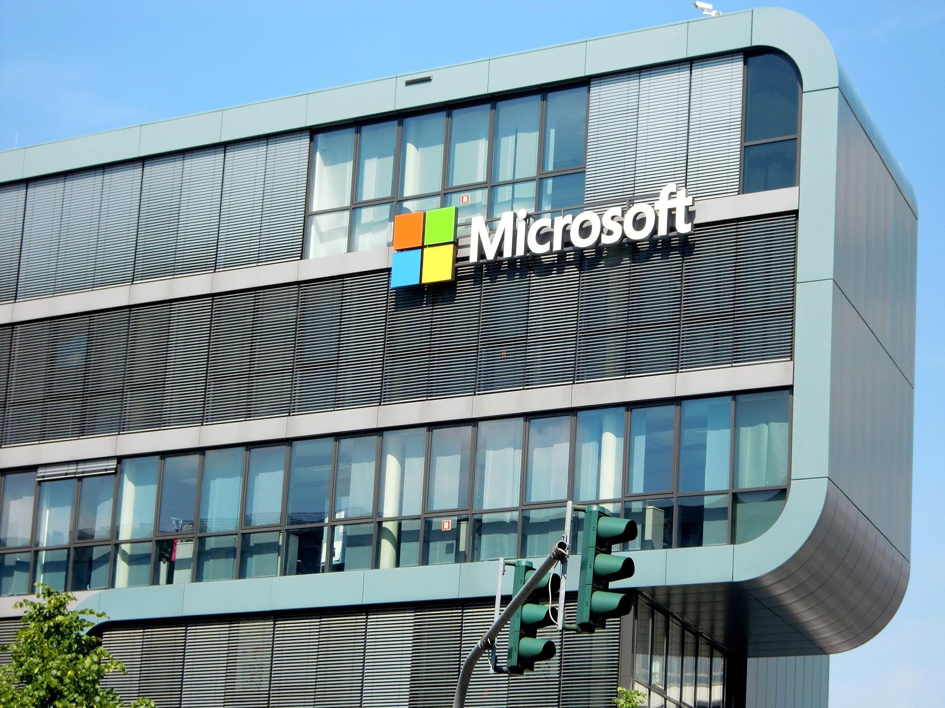 uploads///Microsoft