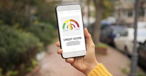 credit-score-average-1599758813686.jpg