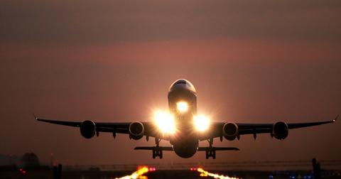 uploads/2020/07/Southwest-Airlines34.jpg