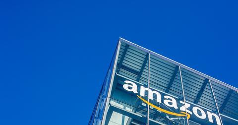 uploads/2020/01/Amazon-earnings.jpeg