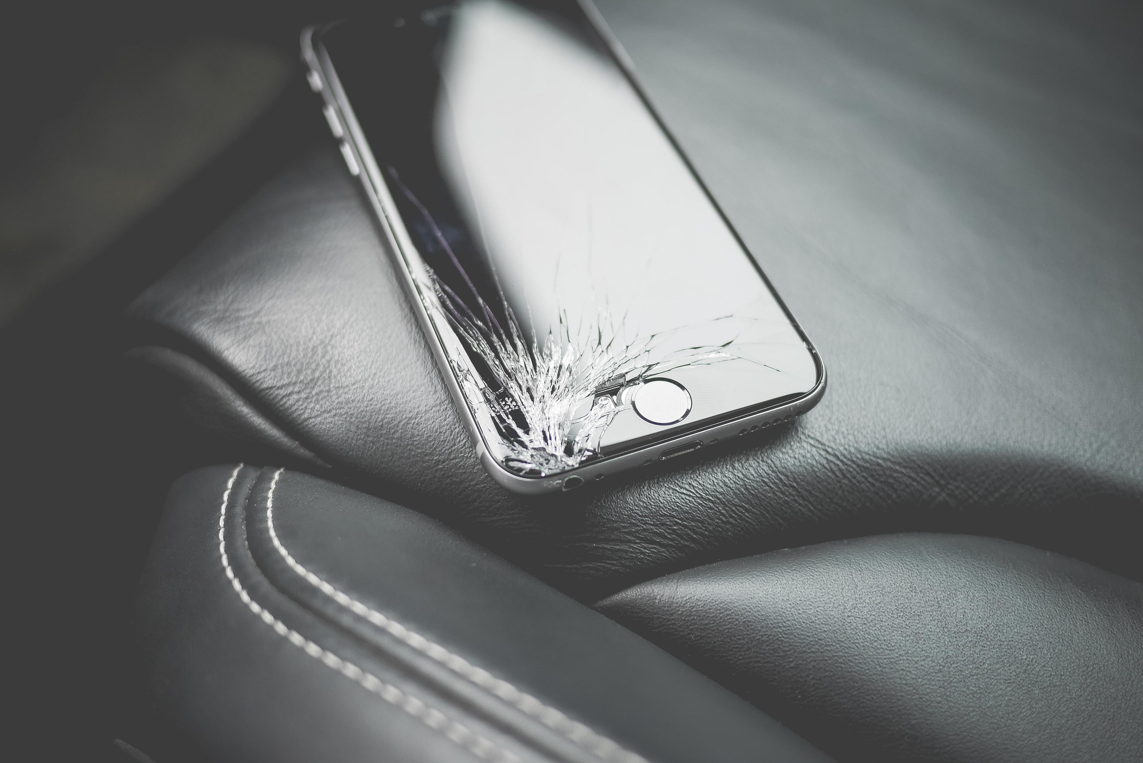 uploads///black and white brand broken