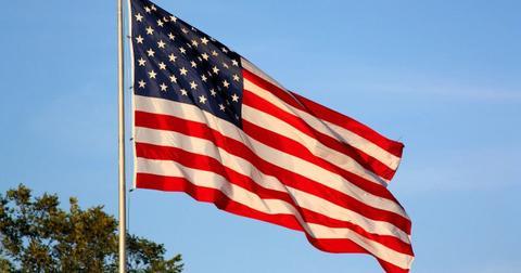 is-the-stock-market-open-on-veterans-day-1604947924989.jpg