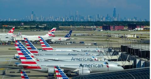uploads/2020/04/american-airlines-earnings.jpg