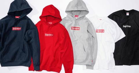 is-supreme-clothing-publicly-traded-1607101095419.jpg