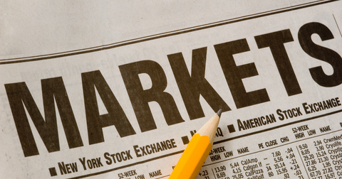 uploads/2019/08/Stock-Market-1.png