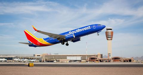 southwest-airlines-earnings-call-1603368532229.jpg