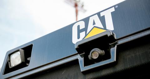 caterpillar-second-quarter-earnings-1596207258397.jpg