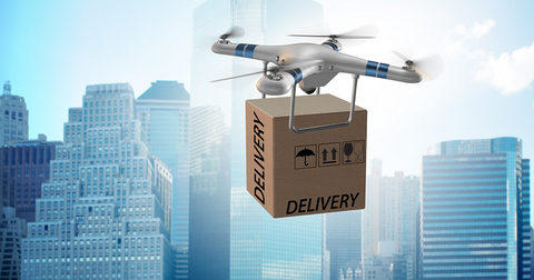 uploads/2019/09/FedEx-Drone-Delivery.png