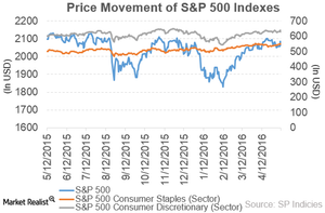 uploads/2016/05/sp5005121.png