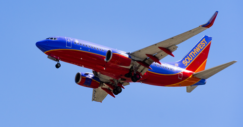 uploads/2019/09/Southwest-Airlines-Stock.png
