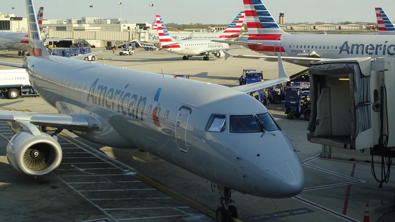 uploads///american airlines results
